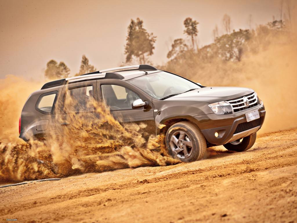 1623_renault_duster