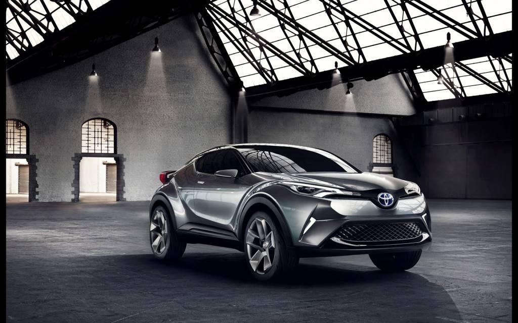 2015-Toyota-C-HR-Concept-Static-1-1920x1200