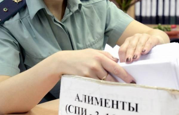 Нововведение вступило в силу 15-го января, когда было одобрено президентом и окончательно утверждено.й