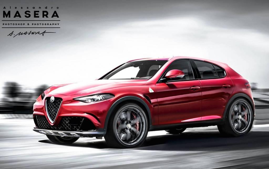Alfa-Romeo-Stelvio-SUV-rendering