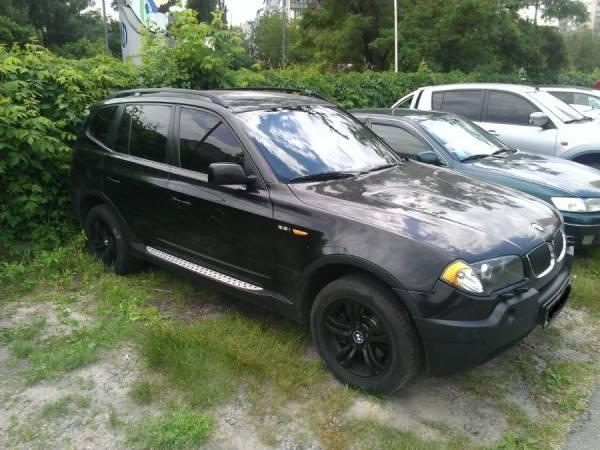 BMW-X3-1337656_1