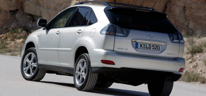 Lexus-RX400h-2005-1920x1200-077