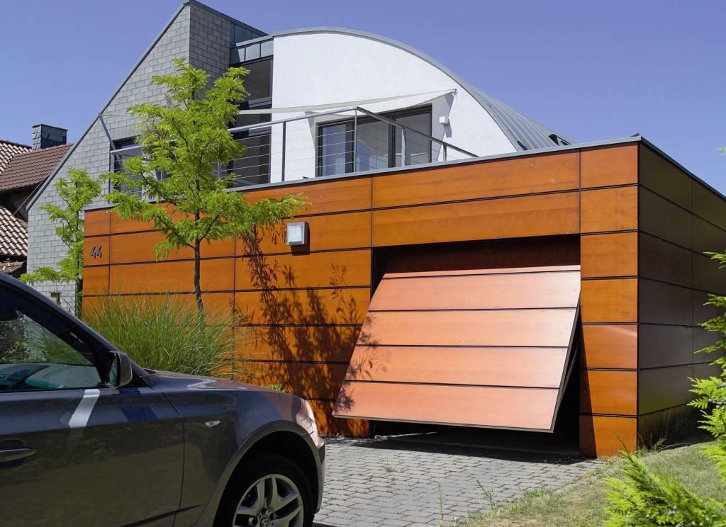 Porte-basculante1-Hormann