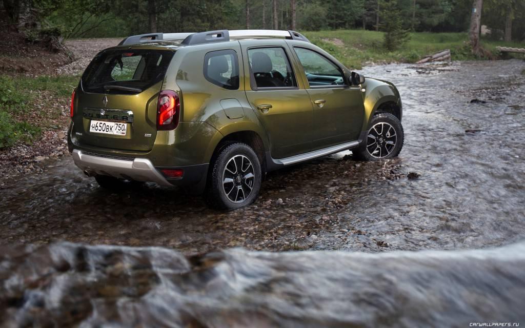 Renault-Duster-RU-spec-2015-1920x1200-024