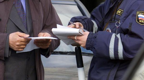 Оплатить штрафы за нарушение ПДД с каждым годом становится проще