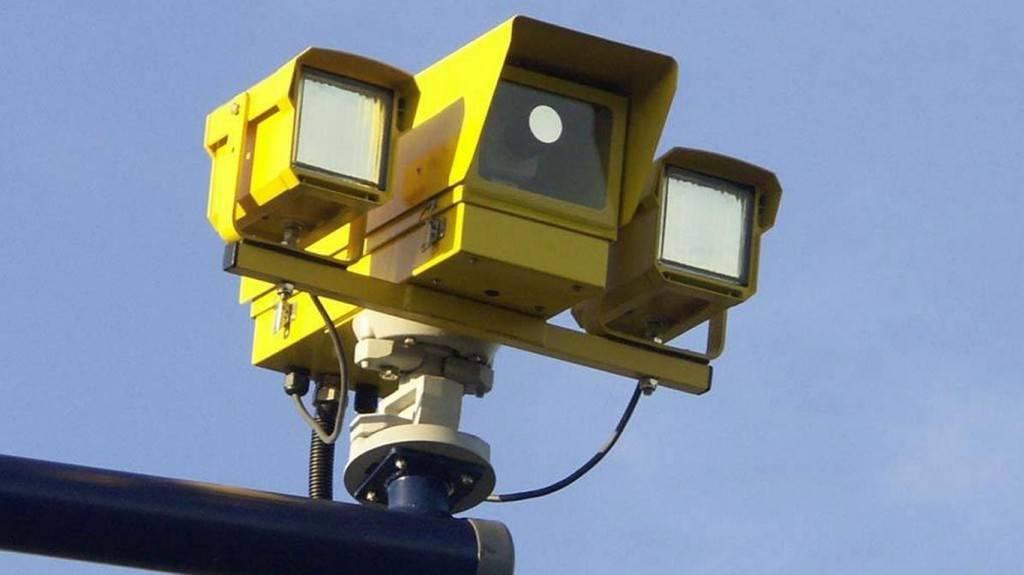kamery-videofiksatsii