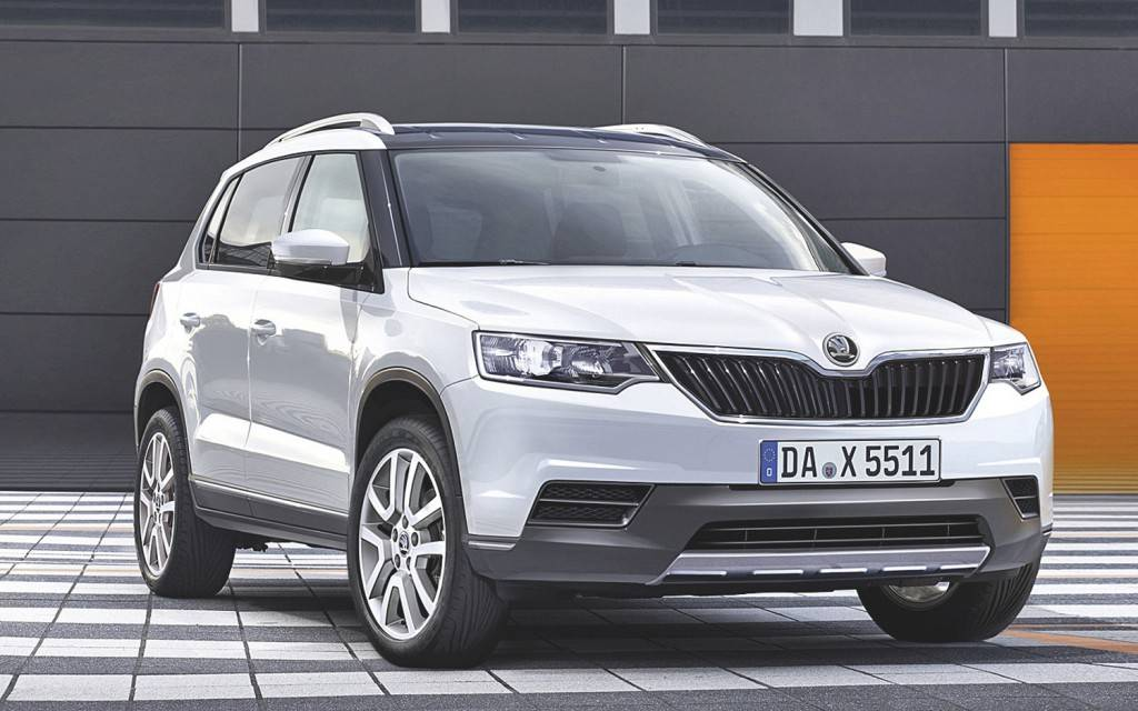 skoda-yeti-front-right-view