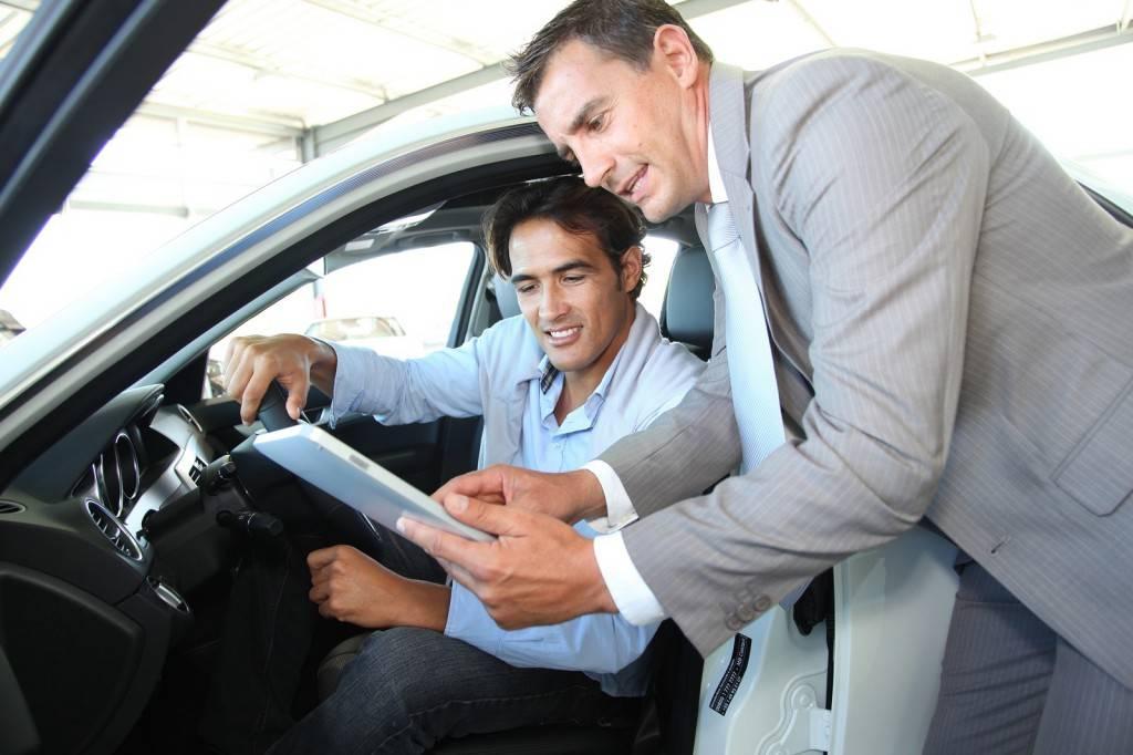 Чтобы избежать покупки «проблемного» авто, каждое потенциальное приобретение необходимо тщательным образом проверять.