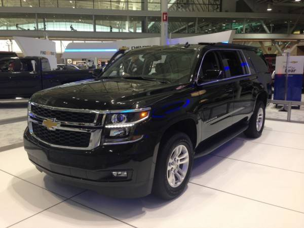 2016-Chevrolet-Tahoe-changes-release-date-3-1024x768