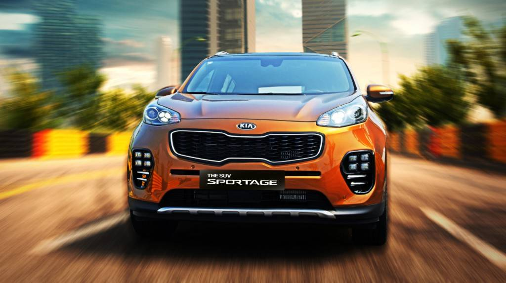 2016-Kia-Sportage-front-press-shots