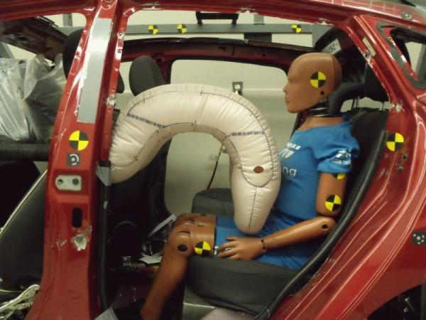 TRW Airbag