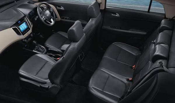 Hyundai-Creta-Interior (1)