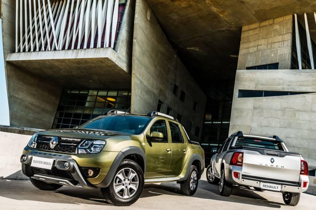Renault-Duster-Oro