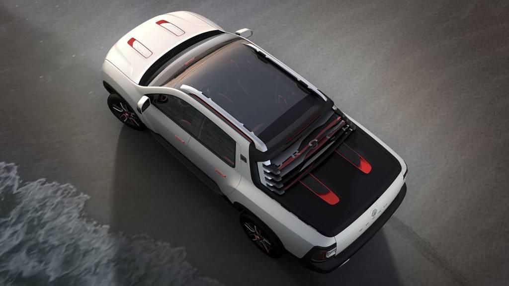 Renault_Duster (1)