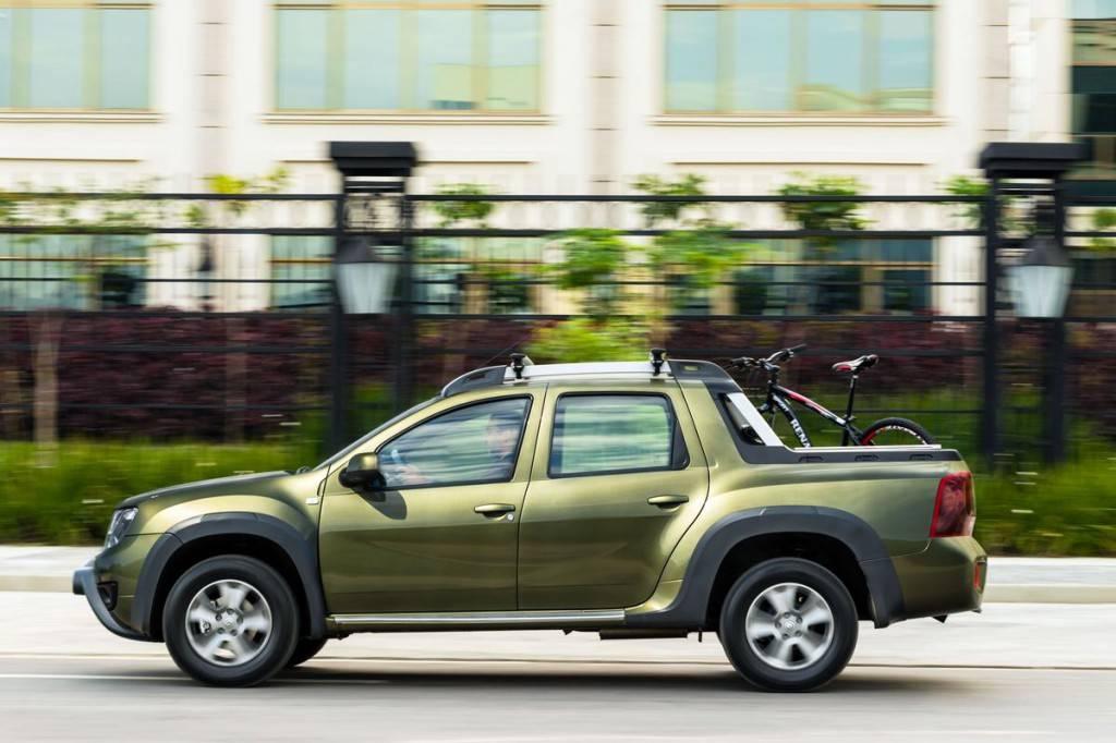 Renault_Duster_Oro