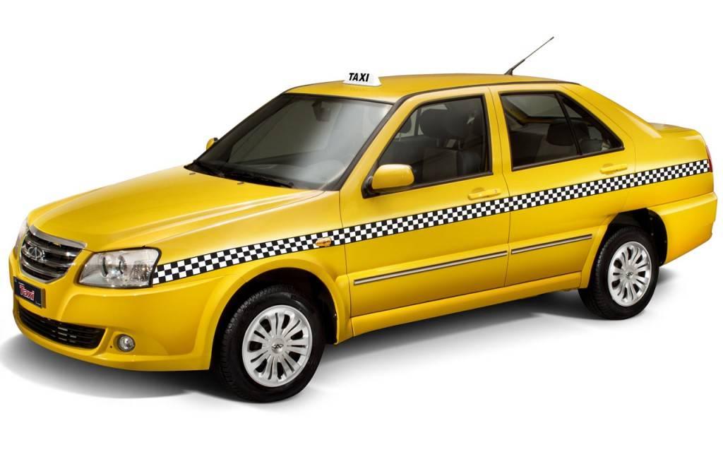 Reyting-taksi-v-Moskve-v-2016-godu