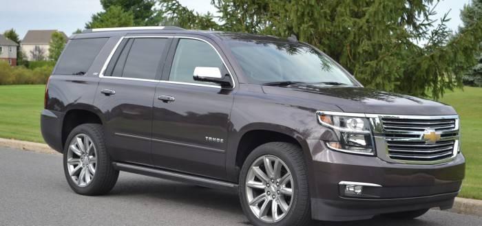2016-Chevrolet-Tahoe-LTZ-SUV-Photo-Gallery
