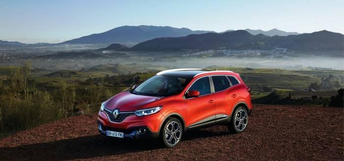 2016-Renault-Kadjar-7-1600x1066