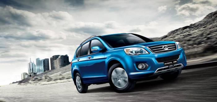 Great-Wall-Haval-H6-2012
