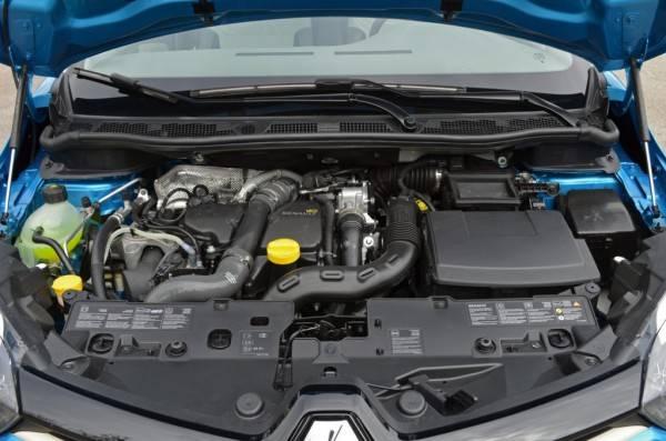 Renault Ca