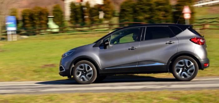 Renault-Captur-90-Tce-Test-Drive-Exterio-18-1024x682