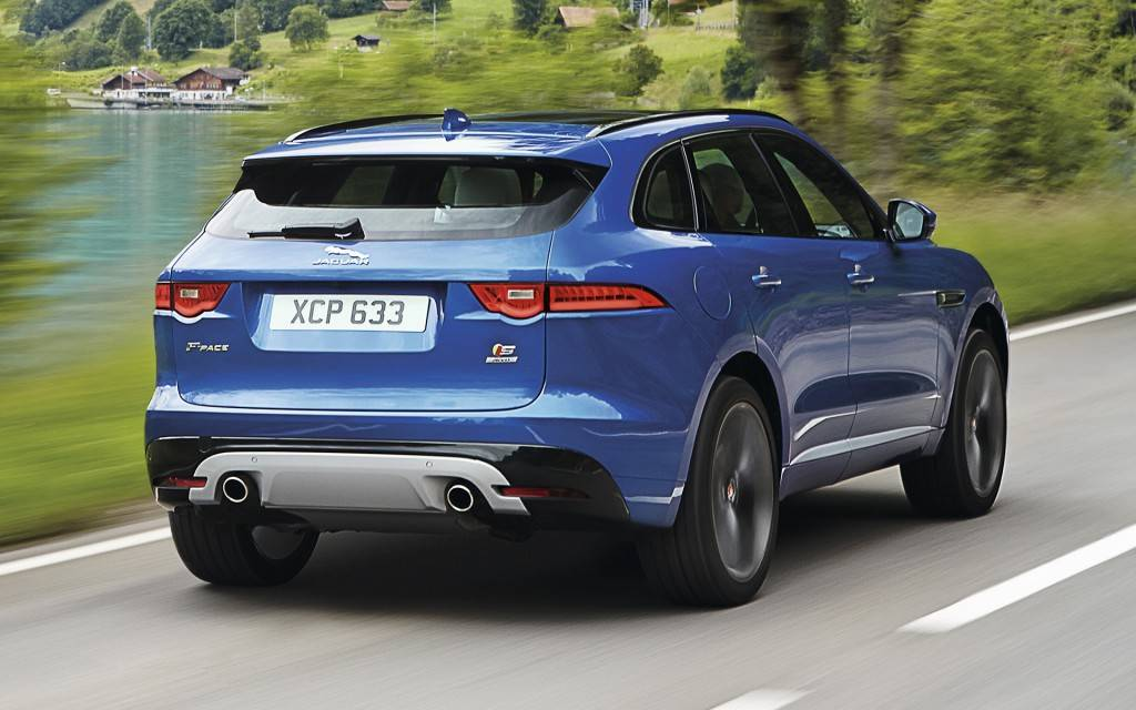 -2016-jaguar-f-pace-s-32849-wide