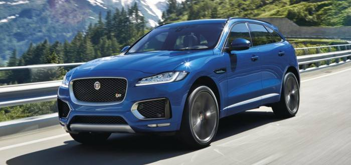 jaguar_f-pace_le_s_location-07