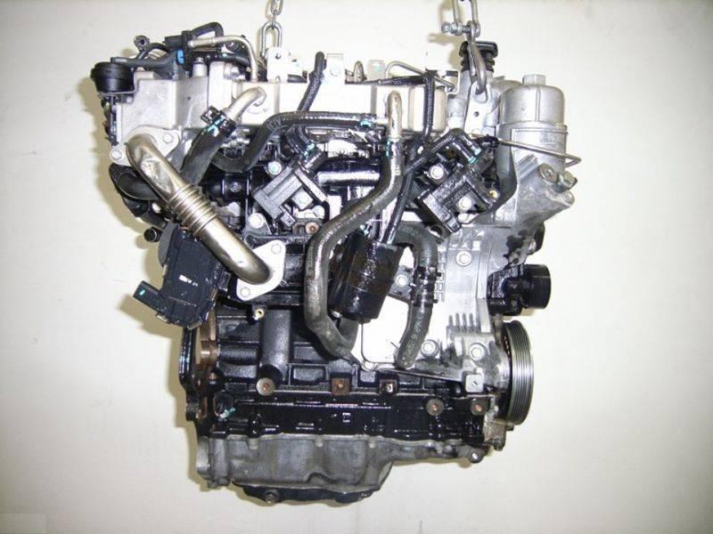 Какой двигатель лучше на уаз буханку