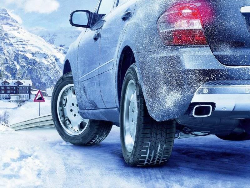 Зимойпоступление масла в систему задерживается, что приводит к увеличению трения и преждевременному износу деталей двигателя.