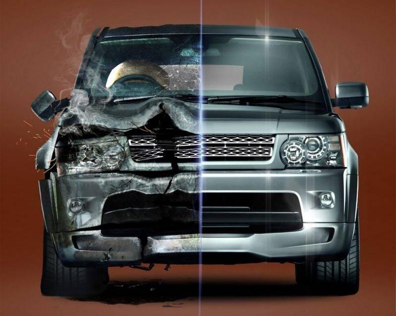 Для проведения осмотра лучше бы обратиться к профессионалу–автомеханику и уже вместе с ним идти на встречу с продавцом авто.