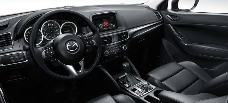 2016-Mazda-CX-5-interior_lg