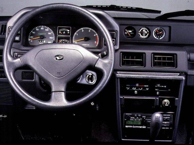 31725_daihatsu-rocky-wagon-se-turbo-diesel-3-door-suv-1994