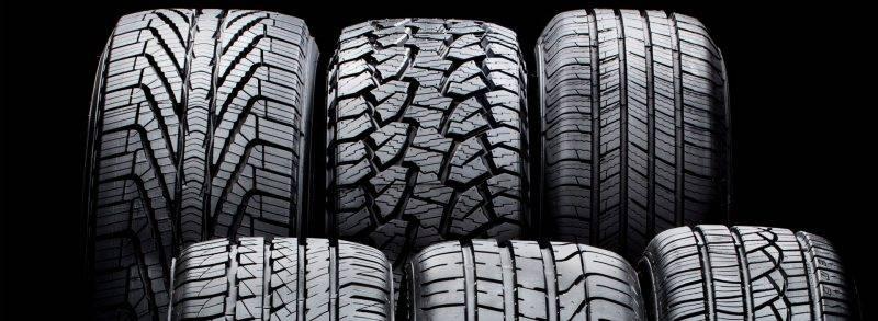 Российские шины по качеству почти не уступают зарубежным.