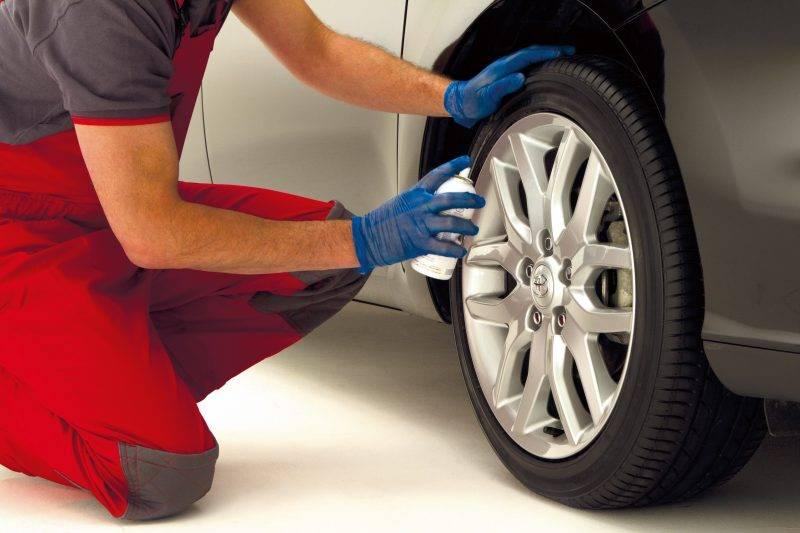 Срок службы автомобиля можно увеличить собственными силами