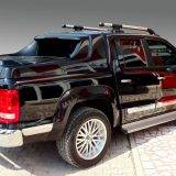 AMAROK-FULLBOX-HD-021