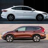 Four-Reasons-You-Should-Buy-a-Sedan-Over-a-Small-Crossover-and-Five-Reasons-Not-To