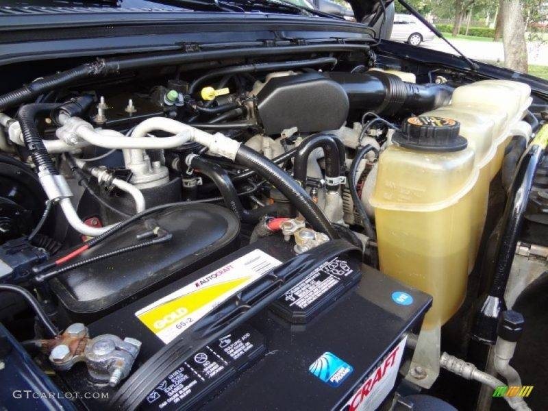 ford-excursion-engine-4