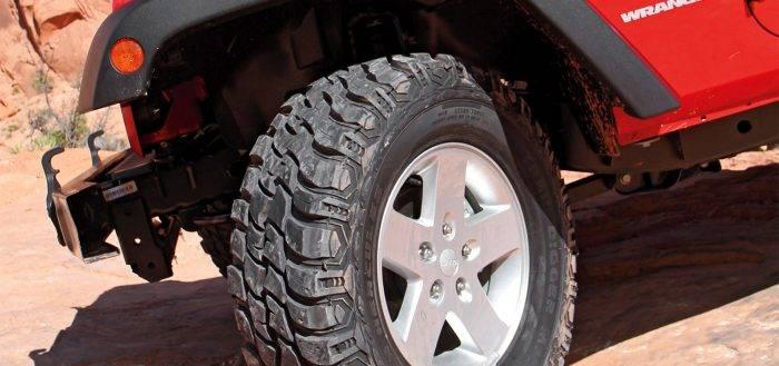 hercules-trail-digger-m-t-jeep-wrangler-3