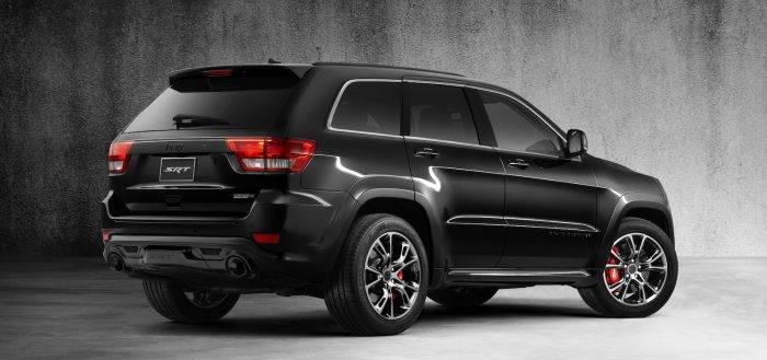 jeep-2016-srt8-black