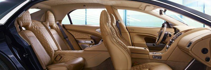 В новом автомобиле пахнет исключительно автомобилем. Но в процессе эксплуатации машины аромат новизны постепенно исчезает, и автовладелец сталкивается с проблемой появления неприятных запахов.