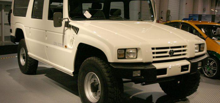 toyota-mega-cruiser: чем хорош автомобиль