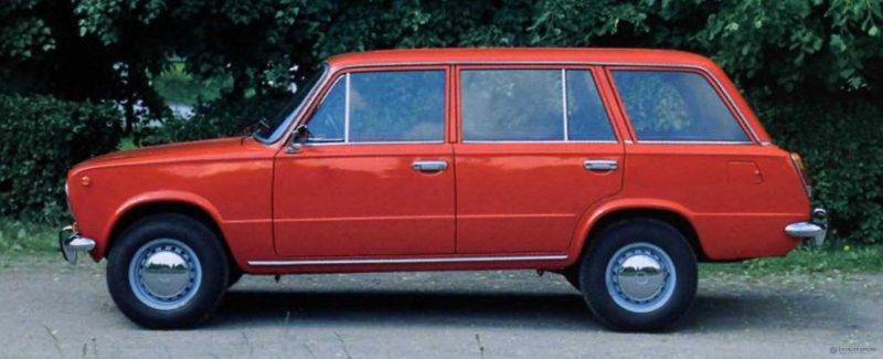 vaz-2102-07