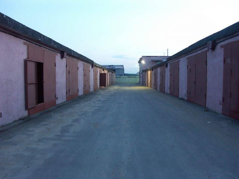 Сооружения данного типа необходимо оформлять, взяв с собой свидетельство о праве собственности.