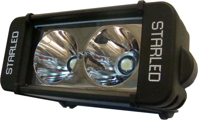 Какие лампы для фар выбрать: как подойти к покупке