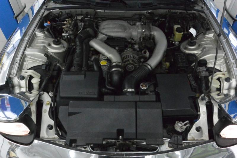 Если вы заметили падение компрессии в двигателе, то другого выхода кроме ремонтане найти.