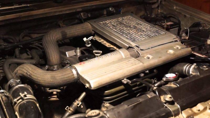 Уровень компрессии бензинового и дизельного двигателя значительно различаются, а связано это с особенностями работы.
