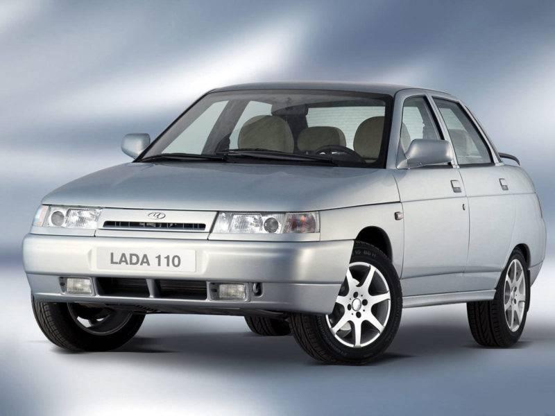 Многие машины уже с завода оснащаются штатным иммобилайзером. Первый российский автомобиль, который получил штатный иммобилайзер- это ВАЗ 2110.
