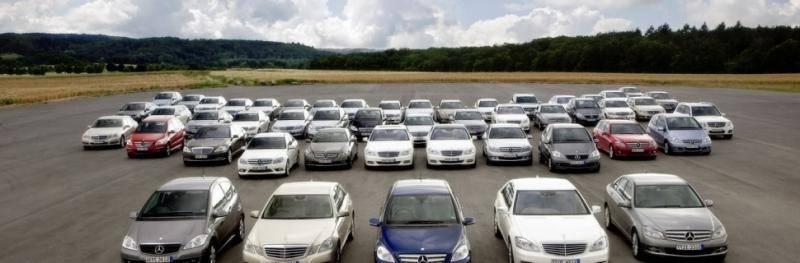 Ввоз автомобилей без растаможки тоже возможен. Естественно, что водитель должен руководствоваться таможенным кодексом.
