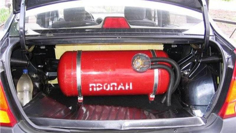 О поддельном автомобиле владельца могут оповестить при продаже или установке газового оборудования. При данных мероприятиях осуществляется полная экспертиза транспортного средства.
