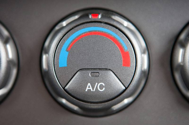 Автомобильный кондиционер на сегодняшний день и ещё на долгое время является достаточно дорогостоящим удовольствием, а его ремонт влечет заметные финансовые затраты.